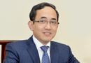 Tin tức - Ông Hồ Xuân Năng: Từ vị trí thư ký Chủ tịch Vinaconex đến khối tài sản riêng trị giá hơn 13.000 tỷ đồng