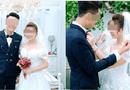 """Gia đình - Tình yêu - Nam sinh cá biệt quyết cưới lớp trưởng để """"trả thù"""" chuyện kèm cặp trong học tập"""