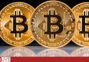 """Tin tức - Chủ tịch SSI: """"Việt Nam nên sớm có khung pháp lý thừa nhận Bitcoin là một loại hàng hóa"""""""