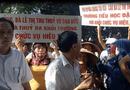 Tin tức - Vụ trường tiểu học bị tố thu 10 triệu: Phụ huynh yêu cầu hiệu trưởng trường từ chức
