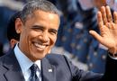 """Tin tức - Công việc gì giúp ông Obama có thu nhập cao hơn """"nghề"""" Tổng thống Mỹ?"""