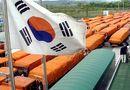 Tin thế giới - Hàn Quốc gửi 8 triệu USD thực phẩm, thuốc men cho Triều Tiên