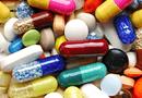 Kinh doanh - 6 tháng đầu năm, đại gia ngành dược nào bỏ túi 825 tỷ đồng?