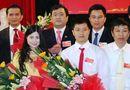"""Tin trong nước - Vì sao chưa có kết luận bổ nhiệm """"thần tốc"""" bà Trần Vũ Quỳnh Anh"""