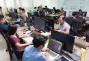 Sức khoẻ - Làm đẹp - Cách phòng chống ung thư cho nhân viên ngồi văn phòng