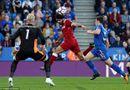 Tin tức - 90 phút nghẹt thở của Liverpool trước Leicester