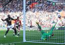 Tin tức - Một Man United hoàn toàn mới sau chiến thắng tối thiểu trước Southampton