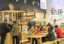 Tin tức - Cựu CEO The KAfe Đào Chi Anh: Startup đôi khi thất bại vì gọi được quá nhiều tiền!