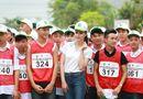 Tin tức - Hoa hậu Biển thùy Trang chung tay thực hiện dự án bảo vệ môi trường