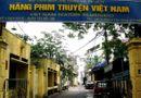 Tin tức - Cổ phần hóa Hãng phim truyện Việt Nam: Bộ Tài chính lên tiếng