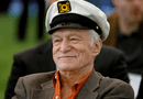 Tin tức - Sự thật ít biết về nhà sáng lập tạp chí Playboy Hugh Hefner