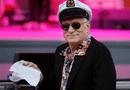 Thị trường - Người sáng lập Playboy, Hugh Hefner qua đời ở tuổi 91