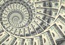 Tin tức - Tỷ giá USD 29/9: Giá USD giảm nhẹ sau 3 phiên tăng giá