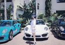 Tin tức - Giám đốc người Anh kinh ngạc dân Hà Nội lấy tiền đâu để đi du lịch, ở resort, sắm đồ hiệu nhiều đến vậy?