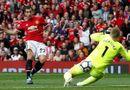 """Tin tức - Kẻ cùng đường vô cùng nguy hiểm, nhưng Mourinho đã có """"bảo kiếm"""" trong tay"""