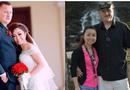 Gia đình - Tình yêu - Quá yêu cô gái Việt, anh chàng người Mỹ chấp nhận mất việc, giả vờ ngủ quên ở sân bay