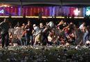 Tin thế giới - 'Trút đạn như mưa' vào khu sòng bài Las Vegas, ít nhất 250 người thương vong