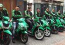 Tin tức - Ra giá 3.800 đồng/km, Mai Linh mở dịch vụ xe ôm cạnh tranh với GrabBike, uberMOTO