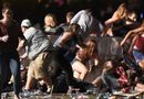 Tin thế giới - Đám đông la hét, giẫm đạp lên nhau trong vụ xả súng tại lễ hội âm nhạc Las Vegas