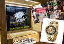 """Cộng đồng mạng - Sự thật về vụ việc mua đồng hồ 56 triệu """"chưa dùng"""" đã hỏng"""