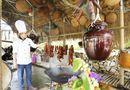 Đời sống - Trải nghiệm Lễ hội hoa Tam giác mạch khác lạ ở Sun World Fansipan Legend