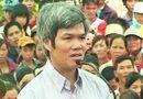 Tin tức - Tử tù bịa ra vụ án giết người khác để hoãn thi hành án