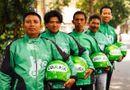 Tin tức - Hãng xe ôm Indonesia trị giá 1,8 tỷ USD gia nhập thị trường Việt?
