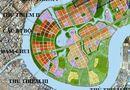 Tin tức - TP. Hồ Chí Minh đề xuất đổi đất vàng lấy cầu Thủ Thiêm 4