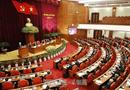 Tin trong nước - Hội nghị Trung ương 6 khóa XII: Bàn và quyết định nhiều vấn đề quan trọng