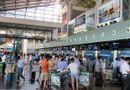 Tin trong nước - Cục Hàng không lên tiếng về việc giá vé máy bay tăng