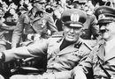Tin thế giới - Vì sao trùm phát xít Hitler, Mussolini từng suýt nhận giải Nobel Hòa bình?