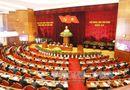 Tin trong nước - Ngày làm việc thứ năm Hội nghị lần thứ sáu Ban Chấp hành Trung ương Đảng khóa XII