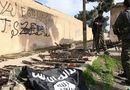 Tin thế giới - Tướng Syria cáo buộc Mỹ cung cấp vũ khí cho khủng bố IS