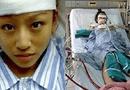 Sức khoẻ - Làm đẹp - Nữ sinh 22 tuổi qua đời vì ung thư gan: Người trẻ cần phải sửa ngay những thói quen xấu!