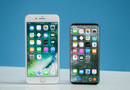 Tin tức - Giá iPhone 8 tiếp tục giảm mạnh, xuống mức thấp kỷ lục