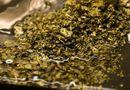 Tin tức - 43 kg vàng, 3 tấn bạc lẫn trong… nước thải ở Thụy Sĩ