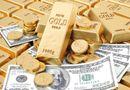 Tin tức - Tỷ giá USD 12/10: Đồng bạc xanh giảm trong phiên thứ 4 liên tiếp