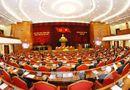 Tin trong nước - Toàn văn thông báo Hội nghị lần thứ sáu Ban Chấp hành Trung ương Đảng khóa XII