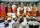 Gia đình - Tình yêu - Dâu xứ Hàn kể chuyện những nỗi khổ không dám nói với ai