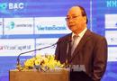 Tin trong nước - Thủ tướng Nguyễn Xuân Phúc: Đà Nẵng phải tạo ra sự khác biệt