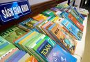 Giáo dục pháp luật - Chỉ dạy nội dung trong sách giáo khoa: Dễ mà khó?