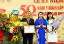 Đời sống - Bệnh viện E vinh dự nhận Cờ thi đua của Chính phủ trong lễ kỷ niệm 50 năm ngày thành lập