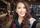 Tin tức - Đại diện Việt Nam đã làm được gì trước thềm chung kết Miss Tourism Universe 2017?
