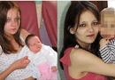 Đời sống - Bé gái 11 tuổi phải làm mẹ sau khi bị chính anh trai hại đời giờ ra sao?