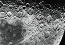Tin thế giới - Nhật Bản tìm ra hang động khổng lồ ở dưới bề mặt Mặt Trăng