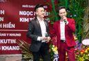 """Tin tức - Dương Ngọc Thái tri ân khán giả thủ đô khi tổ chức liveshow """"Một thoáng quê hương 6"""""""