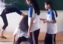 Tin tức - Nhóm nữ sinh đánh hội đồng, lột áo bạn cùng trường bị đình chỉ học