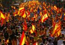 Tin tức - Tây Ban Nha lên kế hoạch tổ chức bầu cử khu vực tại Catalonia