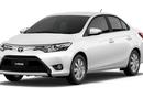 """Kinh doanh - Đây là mẫu xe hơi bán """"chạy"""" nhất tại thị trường Việt Nam"""