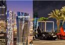 Đời sống - Có một đất nước giàu hơn cả Dubai, người dân được chính phủ bao nuôi suốt đời
